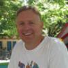 image of Don Roberts